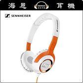 【海恩數位】德國 森海塞爾 Sennheiser HD-229 耳罩式耳機 白色 宙宣公司貨保固