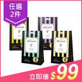 【任2件$99】花仙子 香水衣物香氛袋(3入) 多款可選【小三美日】原價$79