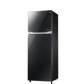 TECO 東元 231L 2級變頻2門電冰箱 R2307XGBL