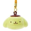 【震撼精品百貨】Pom Pom Purin 布丁狗~三麗鷗布丁狗造型鈴鐺吊飾*76020
