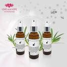 ◆75%香水酒精 ◆複方精油配方:茶樹、瑞香、廣藿香、檸檬