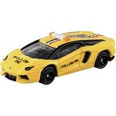 藍寶堅尼Aventador LP700 (Asia Online original)