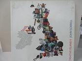 【書寶二手書T7/設計_J8E】Creative Island II: Inspired Design from Great Britain_John Sorrell
