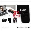 3C便利店【Kuso】超大USB BIG...