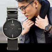 Cupid Memory 邱比特 低調復古質感腕錶 40mm男錶-禮盒組 CPW0601GSSX-ST20-0101SS-BK