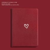 日韓簡約2018新款ipad air2保護套pro平板4迷你1/3皮套mini5外殼6 西城故事