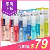 Ora2 淨澈氣息口香噴劑(6ml) 款式可選【小三美日】$89
