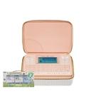 【搭超值禮盒一組】EPSON LW-K420 美妝標籤機