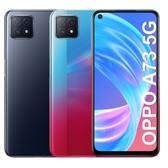 OPPO A73 OPPO A73 (5G) 8G/128G 智慧三鏡頭智慧型手機