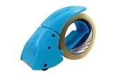 [ABEL] 省力降噪封箱切台(藍)