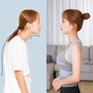 矯正器 駝背矯正器貝貝佳女成人成年大人隱形嬌正帶改善糾正背帶矯姿神器 夢想生活家