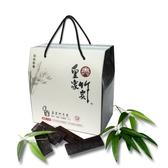 【皇家竹炭】飲食用孟宗片炭(1kg裝禮盒)