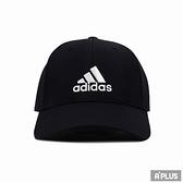 ADIDAS 運動帽 BBALLCAP LT EMB-GM4509