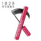 【新品上市】1028 飛激濃瞬翹防水睫毛膏