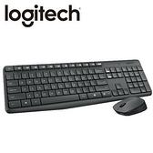 羅技 Logitech MK235 無線滑鼠鍵盤組 [富廉網]