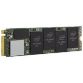 Intel 英特爾 660p 1TB m.2(2280) SSD固態硬碟 (SSDPEKNW010T8X1)