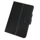 【300元】9吋高質感皮套 OPAD九吋皮套 變形平板 保護套 皮套 3個角度調整 OPAD平板保護套