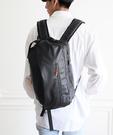 【日本限定款-公司貨】日本肩包 DEVICE 日本背包 快取背包 日本原創  drn90098