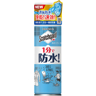 3M Scotchgard™ 速效型防水...