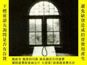 二手書博民逛書店The罕見Crucible (twentieth Century Classics)Y364682 Arthu