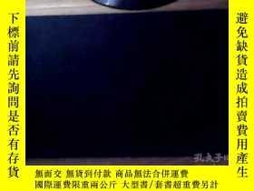 二手書博民逛書店A罕見FOUNDATION FOR ATHLETICSY2384
