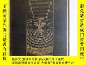 二手書博民逛書店【包罕見】A Catena of Buddhist Script