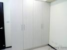 系統家具/系統櫃//中部/台中系統家具裝...