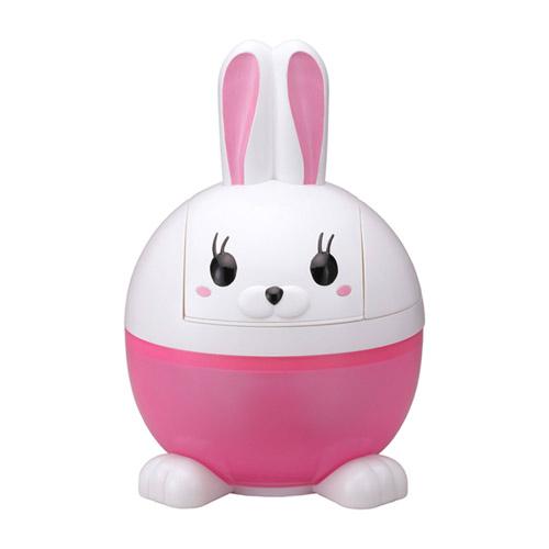 特價 兔子湯圓麻糬製作機_TA51006