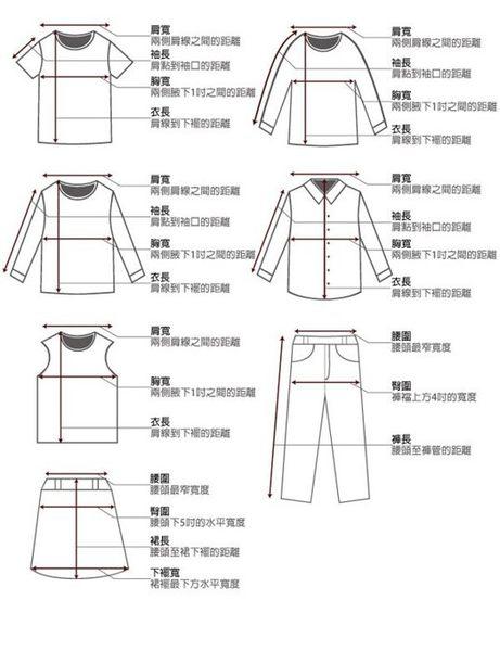 創信 NBA 騎士 This is for you文字 全黑 金logo 短T 短袖 8630255-900☆sp☆