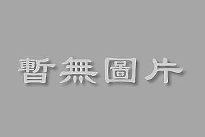 簡體書-十日到貨 R3Y【中國當代名家畫集·丁德鄰】 9787102046860 人民美術出版社 作者:丁德