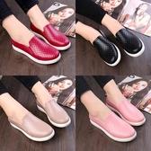 夏季韓國時尚雨鞋成人雨靴女膠鞋短筒防水鞋低幫廚房工作洗車防滑 小宅女