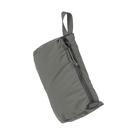 Mystery Ranch 神秘農場 EX Zoid Bag L 7L 置物包袋 炭灰