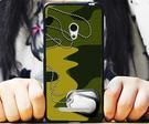 ✿ 3C膜露露 ✿ {22963577*黑邊軟殼} ASUS 華碩 Zenfone 6手機殼 手機套 保護套 保護殼