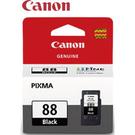 PG-88 CANON 黑色墨水匣 適用 PIXMA E500/E600