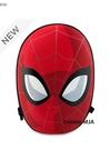 *Yvonne MJA* 英國迪士尼Disney限定正品 蜘蛛人精緻背包