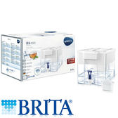 BRITA 濾水箱OPTIMAX PLUS-8.5L【愛買】