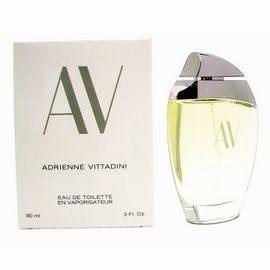 Adrienne Vittadini 迷戀 90ml