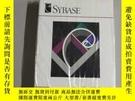 二手書博民逛書店SYBASE罕見open client DB-library c reference manualY32028