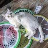 夏天泰迪夏季降溫貓咪狗狗用品寵物冰墊Dhh5162【潘小丫女鞋】