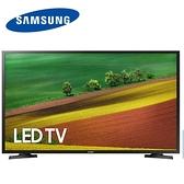 【SAMSUNG 三星】32吋電視 UA32N4000AWXZW (含運無安裝)