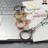 二合一支架指環 掛繩 手機支架 指環掛繩 防丟繩 金屬支架 指環扣 通用