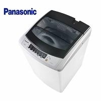 國際牌 10公斤單槽全自動大海龍洗衣機 NA-100YZ-H