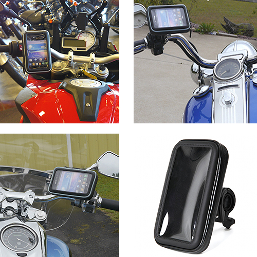 gogoro s1 s2 2 3 plus abs viva改裝底座固定架摩托車手機架導航架機車外送手機座導航座導航車架