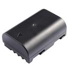 Kamera Panasonic DMW-BLF19 DMW-BLF19E 高品質鋰電池 GH3 GH3 GH4 GH5 保固1年 BLF19 BLF19E 可加購 充電器