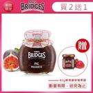 【南紡購物中心】【MRS. BRIDGES】英橋夫人無花果果醬 (大)340g