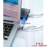 usb轉typec轉接頭口快充數據線轉換器充電寶適用于iPhone11蘋果12promax【西語99】