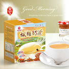 【京工】楓糖奶茶(3入)