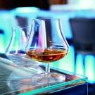 法國Chef & Sommelier綻放系列水晶玻璃烈酒杯390ml 高腳杯 酒杯 C&S 水晶杯 玻璃杯 白蘭地杯