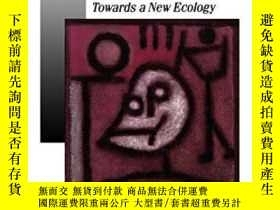 二手書博民逛書店Risk,罕見Environment And ModernityY255562 Lash, Scott; Sz