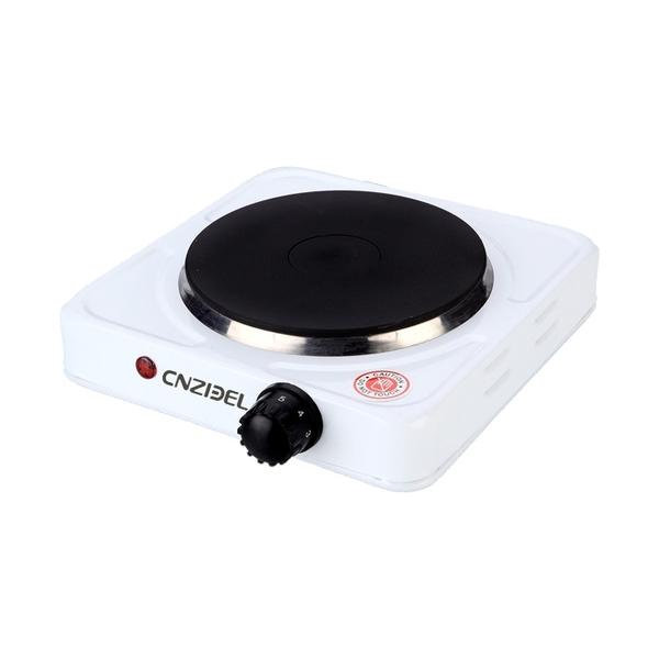 生產1000W板面電熱爐 家用電爐 實驗電爐 咖啡爐 一件免運